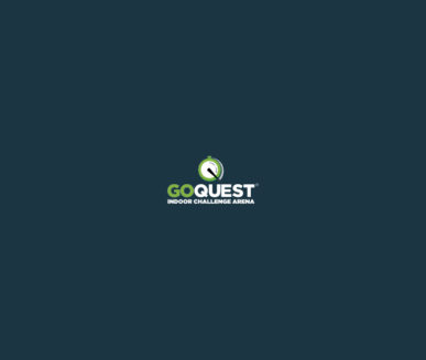 GoQuest North (Closed)